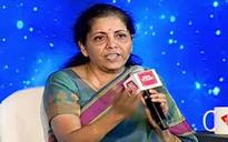 GST will have teething troubles, people should face them: Nirmala Sitharaman