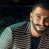 Ranveer Singh reveals how 'Befikre' will break the stereotype of a romcom in Bollywood