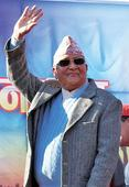 Oli optimistic about deeper Nepal-China ties