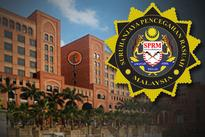 MACC receives report on Selangor corruption allegation