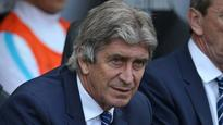 No offers for Manuel Pellegrini to coach Russian football team: Agent