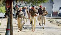 KLF chief Harminder Singh Mintoo nabbed from railway station in Delhi