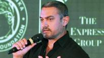 Aamir Khan Turns 51: Mr. Perfectionists Diet & Fitness Regime Revealed