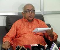Mahanadi issue: Odisha Congress to approach President
