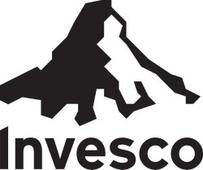 Invesco Mortgage Capital Inc. (IVR) PT Set at $16.30 by Keefe, Bruyette & Woods