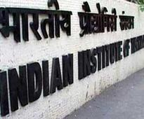 IIT Roorkee lifts curfew at hostels, no more time restrictions for girls