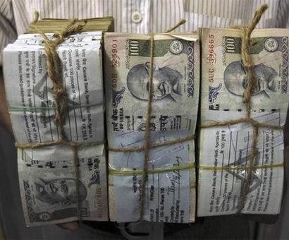 12 bank accounts and Rs 1.78 lakh crore bad debt