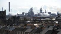 Tata Steel closes in on UK plant deal: Report