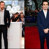 'La La Land' in space! Ryan Gosling, Damien Chazelle working on Neil Armstrong biopic