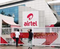 Here's how Airtel, Idea and BSNL are countering Reliance Jio's free voice calls offer