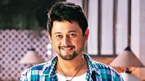 For me, romance is SRK: Swapnil Joshi