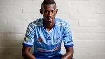 Bernie Ibini set to return to Sydney FC