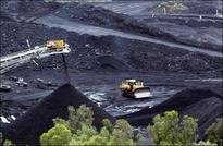 Adani Enterprises applies to Aus govt fund for coal mine railway financing