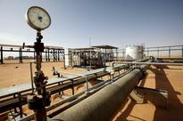 Guard killed in 'IS attack' near Libya oil pla...