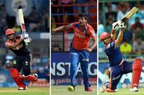 Seven IPL players for the future