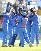 WWC: India eves register comfortable win over Pakistan