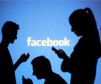 Net Neutrality: Telecom watchdog TRAI bars Facebook's Free Basics and Airtel Zero
