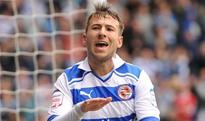 Nigel Adkins gives new hope to Adam Le Fondre