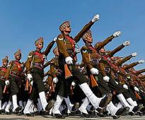 Avoid central Delhi on Saturday as roads to be closed for Republic Day rehearsal