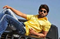 Yash undecided about next film