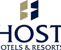 Goldman Sachs Group Inc. Lowers Host Hotels & Resorts Inc. (HST) to Sell