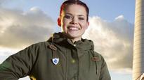 Blue Peter and Nick Kicks stars to help judge Bafta's young presenter contest