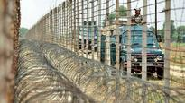 Operation Arjun: BSF shells army officers' farms, residences in counter-offensive to Pakistan ceasefire violation