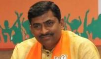 Banning Jallikattu was unfortunate: Muralidhar Rao