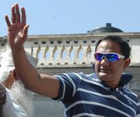 Azharuddin files plea, Hyderabad Cricket Association awaits results verdict