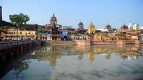 Babri Masjid nears compromise? Ready to build mosque in Muslim area, Shia Waqf Board tells SC