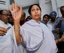 West Bengal Assembly polls: Leadership crisis across ...