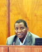 SABC board fires missive of bias at Parly