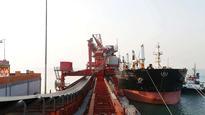 Essar Ports plans Rs 3,200 crore investment in three terminals