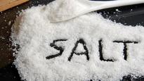 American Bakers Association: Sodium reduction levels need sound science
