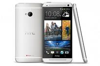 Du announces HTC One