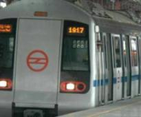 Delhi Airport Metro: Family, groups to get discount up to Rs 80 per ticket