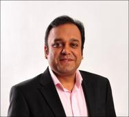 IBF re-elects Punit Goenka as president