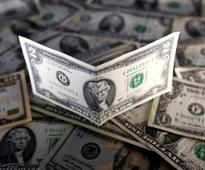 U.S. FAILING TO CURB MONEY LAUNDERIN : task force report