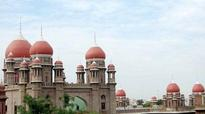 Hyderabad High Court nominates vacation judges