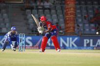 IPL 2016: Delhi Daredevils beat Mumbai Indians by 10 runs