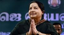 Rajiv Gandhi assassination case: Tamil Nadu moves SC, wants convicts released