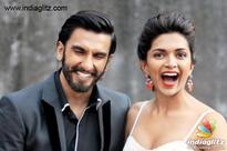 Sanjay Leela Bhansali's 'Padmavati' will begin shoot in September