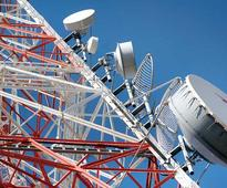 Bharti Infratel down 5% as Q3 profit misses estimates