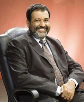 Ratan Tata, Mohandas Pai strike most deals as angel investors in 2015