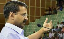 Delhi Government Forms Committee To Review Discrepancies In Circle Rates