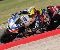 Hector Barbera All Set To Step Into Andrea Iannone's Shoes For Motegi GP