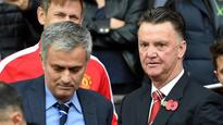 Delay in appointment could see Manchester United miss out on Jose Mourinho