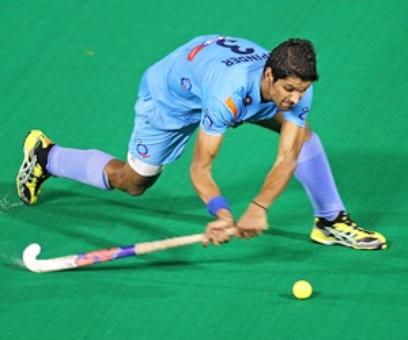Azlan Shah Hockey: India go down to Australia in opener