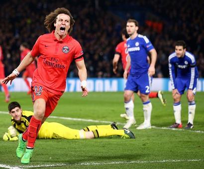 Records tumble in Premier League transfer window