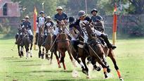 Jodhpur polo season begins from December 1